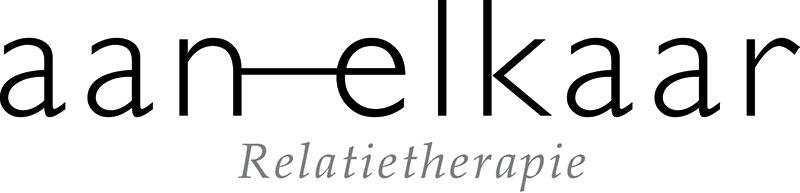 logo aan-elkaar